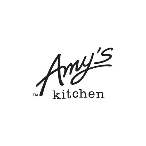 Amy's-Kitchen-Logo