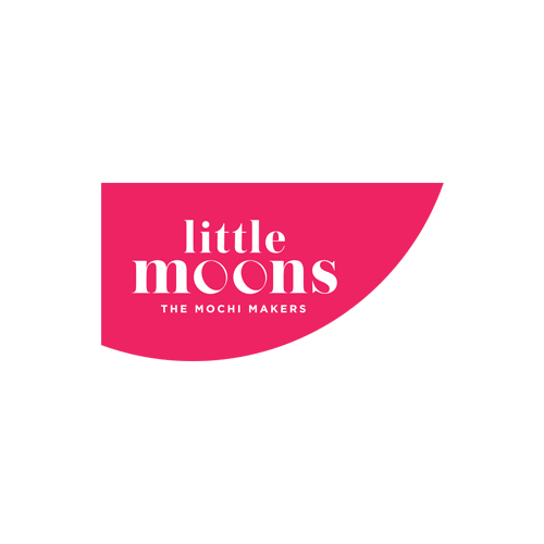 Little-Moons-Logo