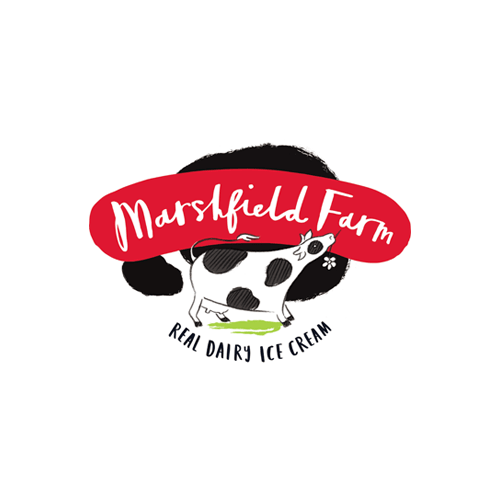 Marshfield-Farm-Logo